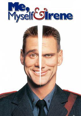 『ふたりの男とひとりの女』のポスター