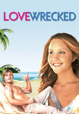 Love Wrecked's Poster