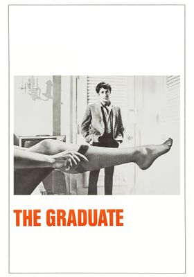 The Graduate's Poster