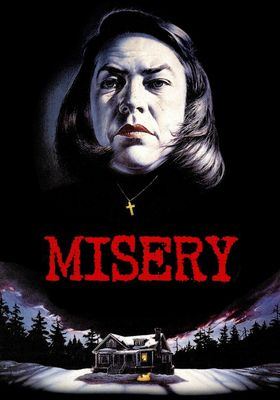 Misery's Poster