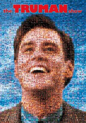 The Truman Show's Poster
