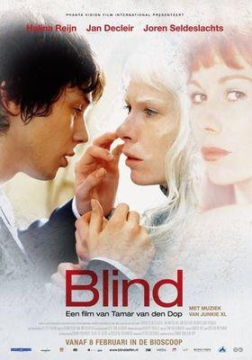Blind's Poster