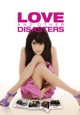 Love and Other Disasters's Poster
