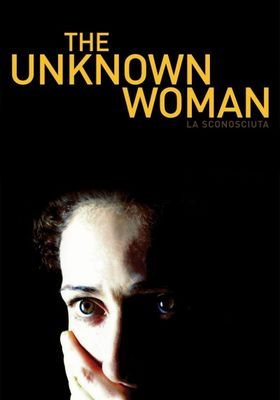 The Unknown Woman's Poster