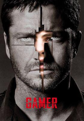 Gamer's Poster
