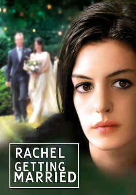 Rachel Getting Married's Poster