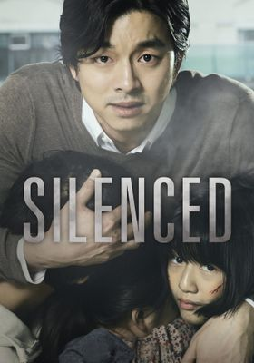 Silenced's Poster