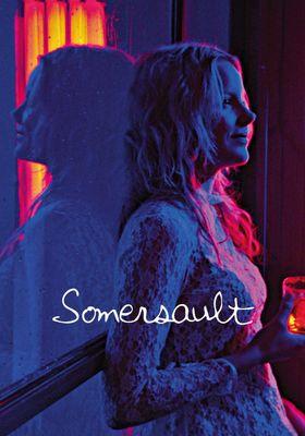 Somersault's Poster