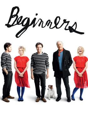 Beginners's Poster