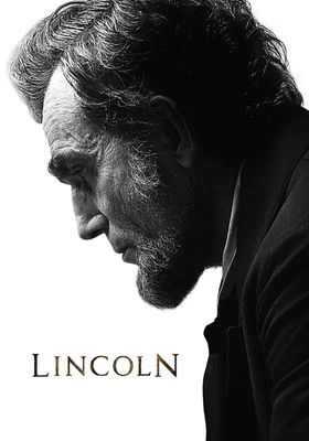 Lincoln's Poster
