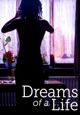 Dreams of a Life's Poster