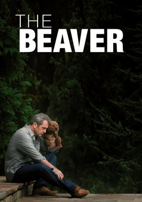 The Beaver's Poster