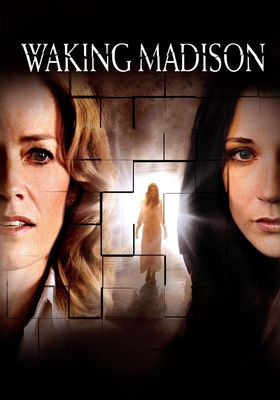 웨이킹 매디슨의 포스터