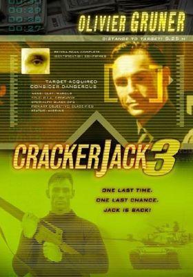 Crackerjack 3's Poster