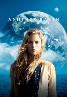 Another Earth's Poster