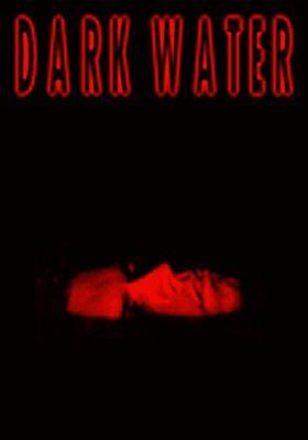 다크 워터의 포스터