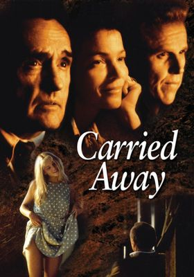 Carried Away's Poster