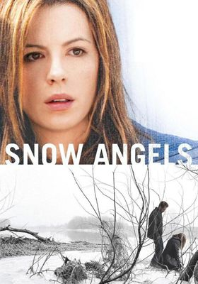 Snow Angels's Poster