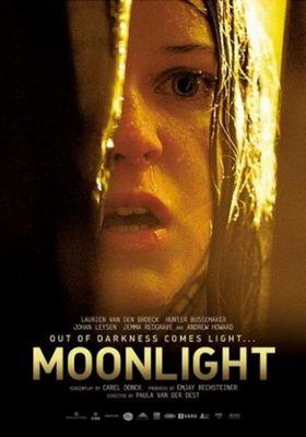 Moonlight's Poster