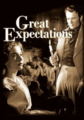 Great Expectations's Poster