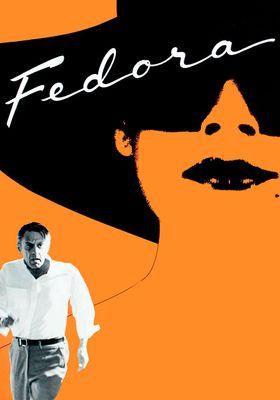 Fedora's Poster