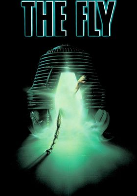 The Fly's Poster