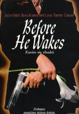 Before He Wakes's Poster