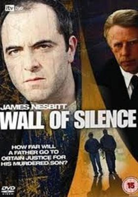 Wall Of Silence's Poster
