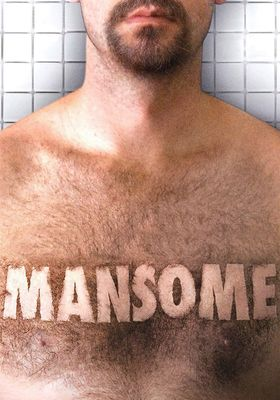 Mansome's Poster