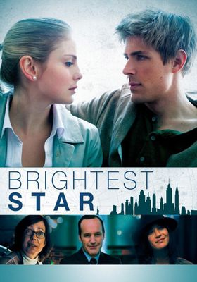 Brightest Star's Poster