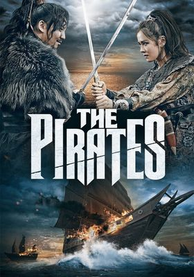 The Pirates's Poster