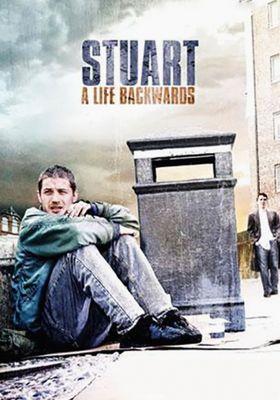Stuart: A Life Backwards's Poster