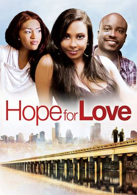 Hope for Love's Poster