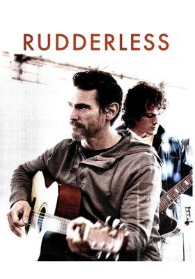 Rudderless's Poster