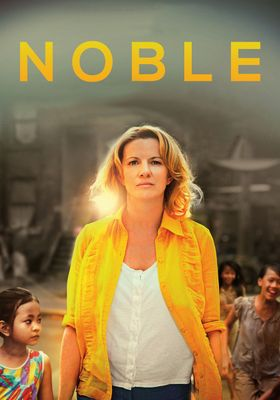 Noble's Poster