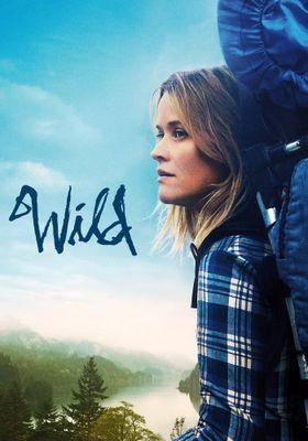 Wild's Poster