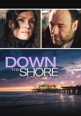 Down the Shore's Poster