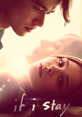 If I Stay's Poster