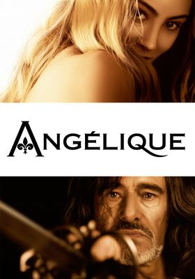 Angelique's Poster