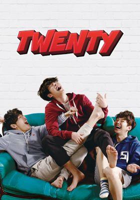 Twenty's Poster