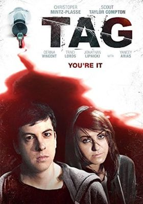 Tag's Poster