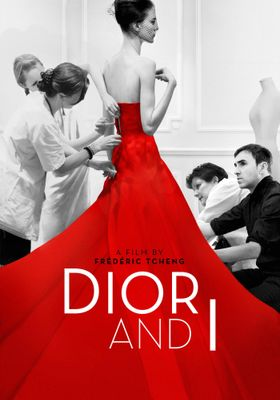 Dior and I's Poster