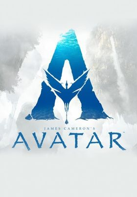 Avatar 4's Poster