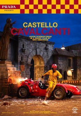Castello Cavalcanti's Poster