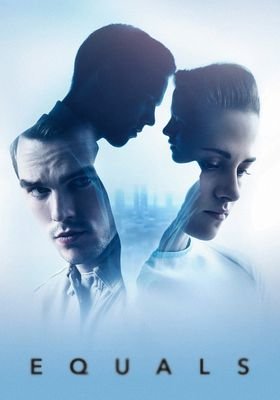 Equals's Poster