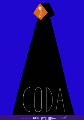 Coda's Poster