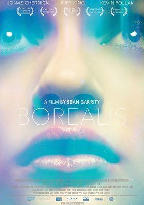 Borealis's Poster