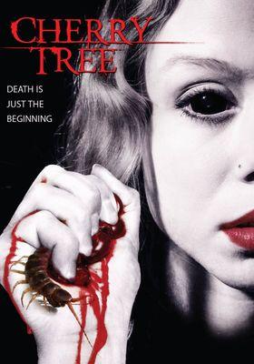 Cherry Tree's Poster