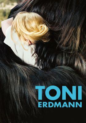 Toni Erdmann's Poster
