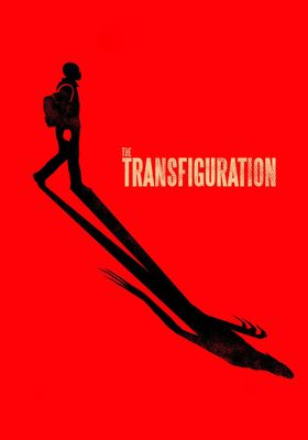 The Transfiguration's Poster